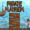 Pirate Mayhem