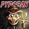 Pyroban