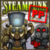 Steampunk Player Pack online game