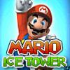 Super Mario Icy ...