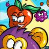 Talis and Frutis