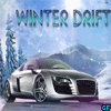 Winter Drift