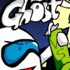 Ghost vs Bugs