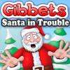 Gibbets: Santa  ...