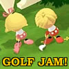 Golf Jam online game