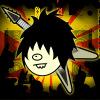 Guitar Geek online game
