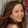 Hannah Montana  ...