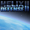 Helix Defense 2 online game