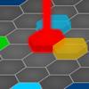 Hex Vex online game