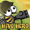 Hive Hero online game