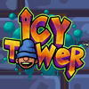 Icy Tower online game