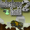 Indestructo Tank 2