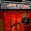 Jack Van Cell - Stinger Sniper online game