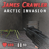 James Crawler - ...