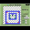 Jelly Blocks online game