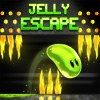 Jelly Escape online game