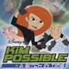 Kim Possible: A ...
