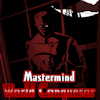 Mastermind - World Conqueror