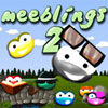 Meeblings 2 online game