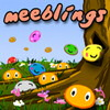 Meeblings online game