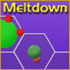 Meltdown online game