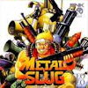 Metal Slug Brutal 3 online game