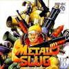Metal Slug Brut ...