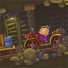Mining Truck 2: ...