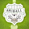 Aniball online game