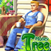 Money Tree Game