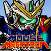 Mouse Megatron online game
