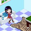 My New Room 2 online game