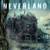 Neverland online game