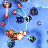 Omega Tower Defence 2 online game