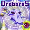 Oroboros