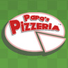 Papas Pizzeria online game
