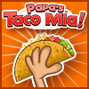 Papas Taco Mia online game