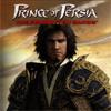 Prince of Persi ...