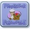 Professor Fizzw ...