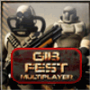 Gib Fest Multiplayer online game