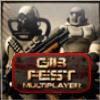 Gib Fest Multip ...