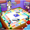 puzzlefreak online game