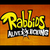 Rabbids - Alive ...