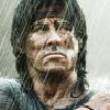 Rambo: The Fight Continues online game