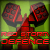 Red Storm Defense