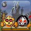 Roly-Poly Monsters online game