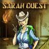 Sarah Quest: Th ...