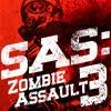 SAS: Zombie Ass ...
