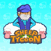 Sheep Tycoon We ...