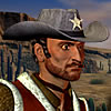 Sheriff Rage online game